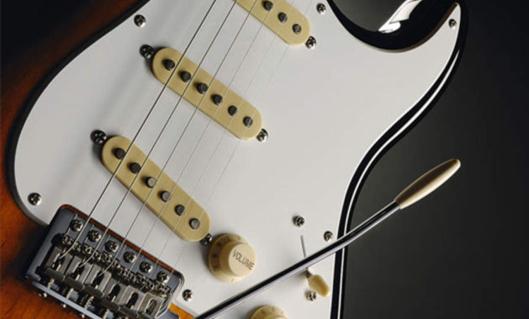 Squier-classic-vibe-stratocaster-630-80